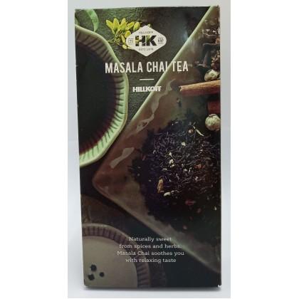 Hillkoff Masala Chai Tea