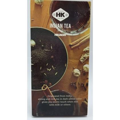 Hillkoff Indian Tea