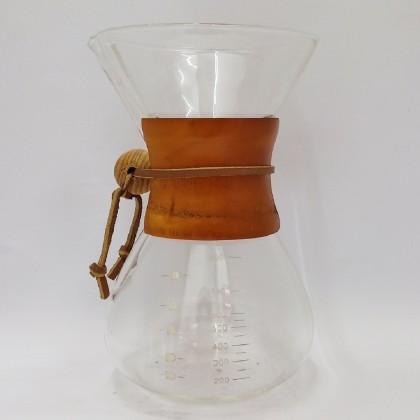 Coffee Dripper- Chemex