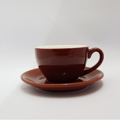 Coffee Cup 230ml