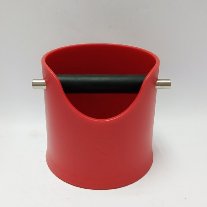 Knock Box - Crema Pro 110mm