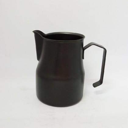 DEidealidea Milk Jug 600cc