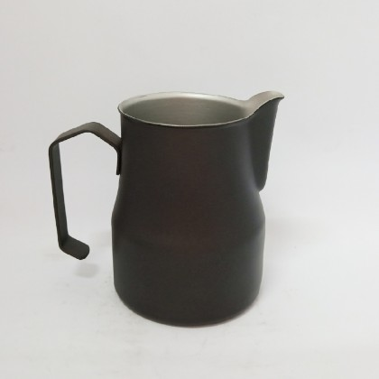 Teflon Milk Jug 550cc