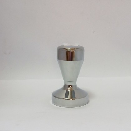 Stainless Steel Tamper 51mm