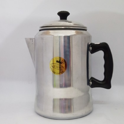 16cm Jug for Coffee,Milk-Tea