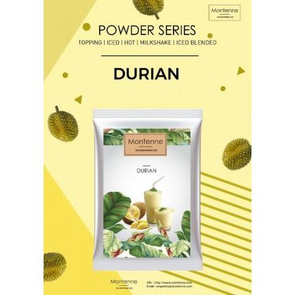 Montenne Durian Powder
