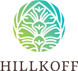 My Hillkoff Malaysia